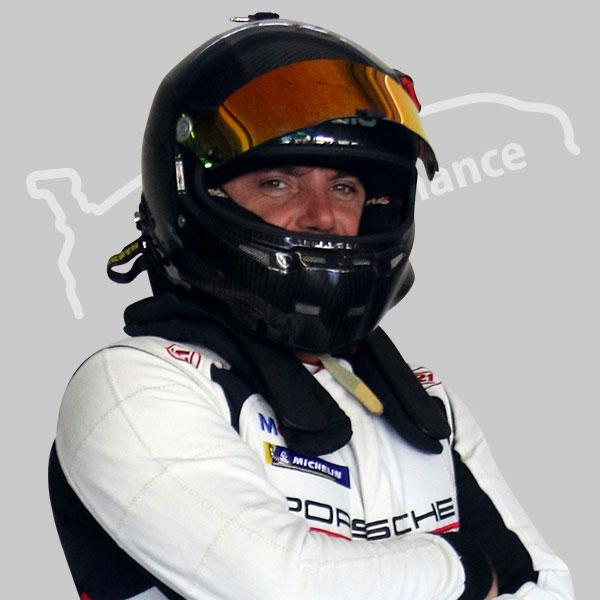 Gilles Poret