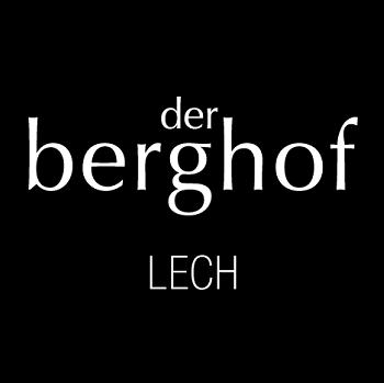 Team Der Berghof