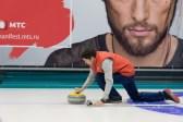 20160221-152343-curling