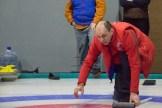 20160221-154815-curling