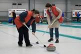 20160221-155124-curling