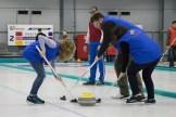20160221-155217-curling