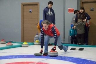 20160221-155246-curling