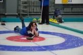 20160221-161215-curling-2