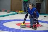 20160221-163052-curling