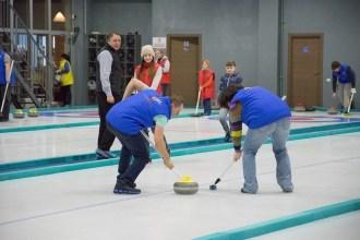 20160221-163906-curling