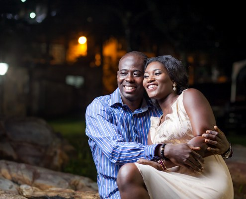 Clients - Team1000words | Ghana - Africa Photography and Videography
