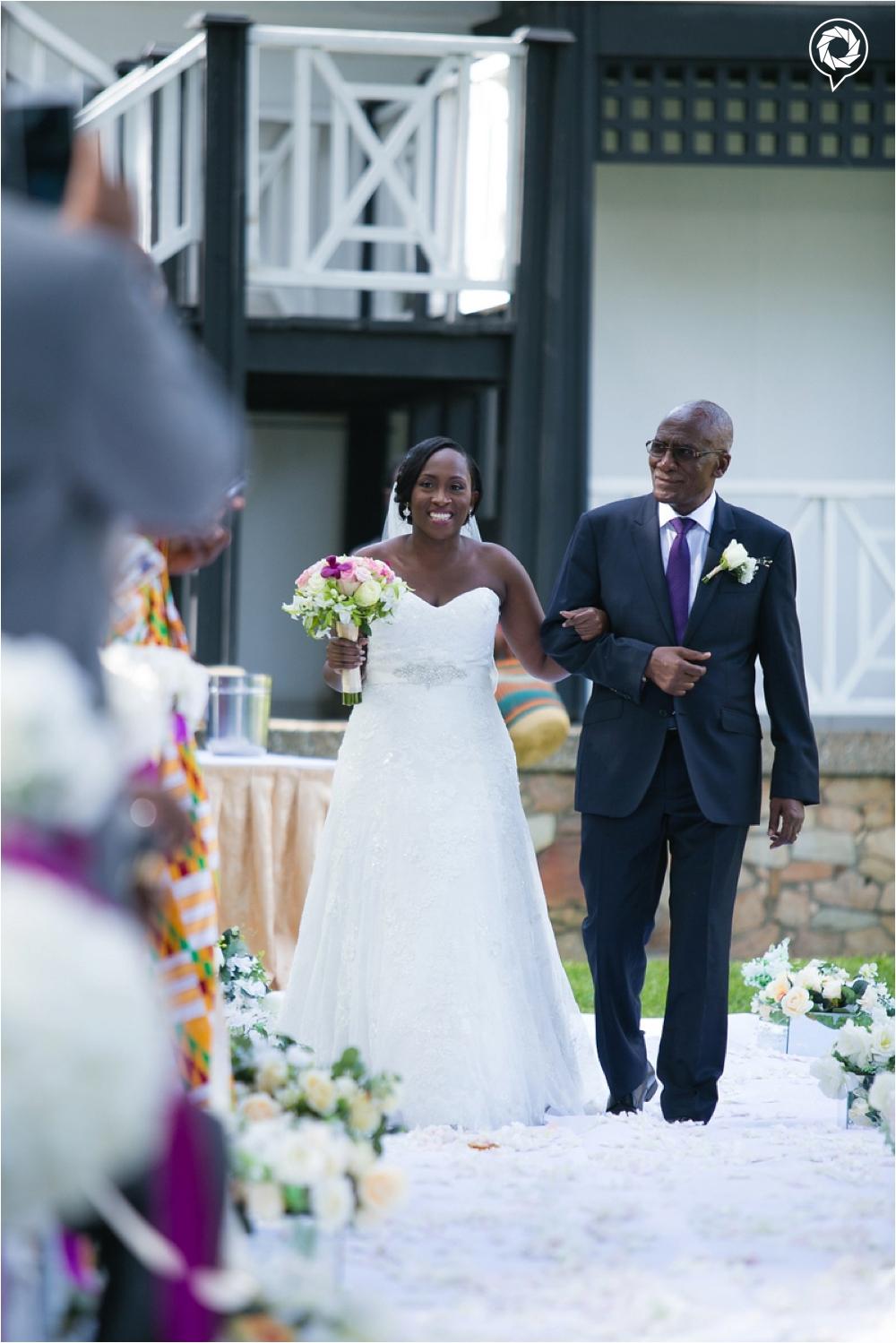 16-A&G_Wedding-283_WEB.jpg