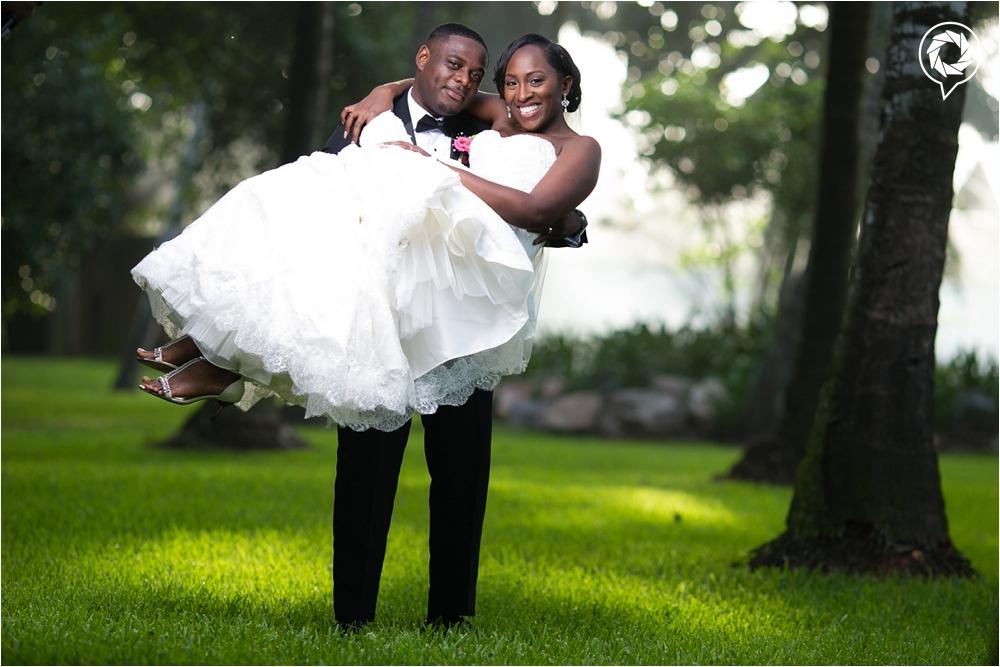 30-A&G_Wedding-487_WEB.jpg