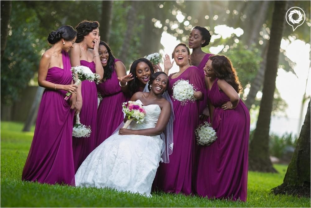33-A&G_Wedding-515_WEB.jpg