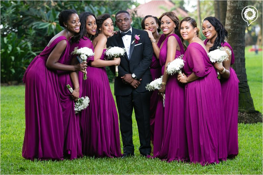 35-A&G_Wedding-535_WEB.jpg