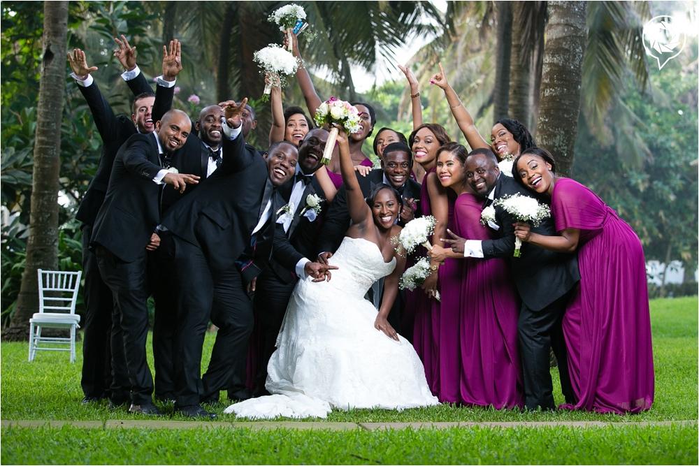 36-A&G_Wedding-541_WEB.jpg