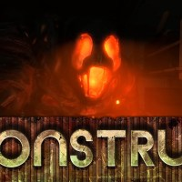 Review: Monstrum