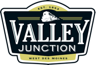 Valley-Junction-WDM-logo