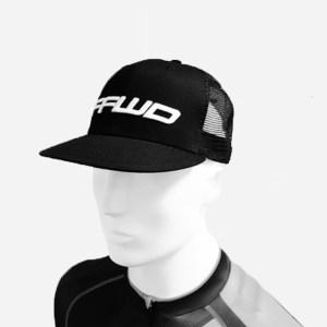 ffwd cap