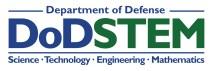 DoDSTEM logo-Revised