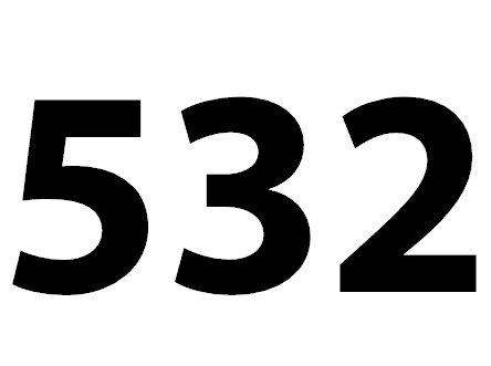 20190329vsイーグルス~初めてのナイター開幕戦観戦は一緒忘れない