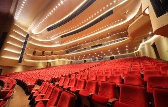 lanzhouTheater_ 1