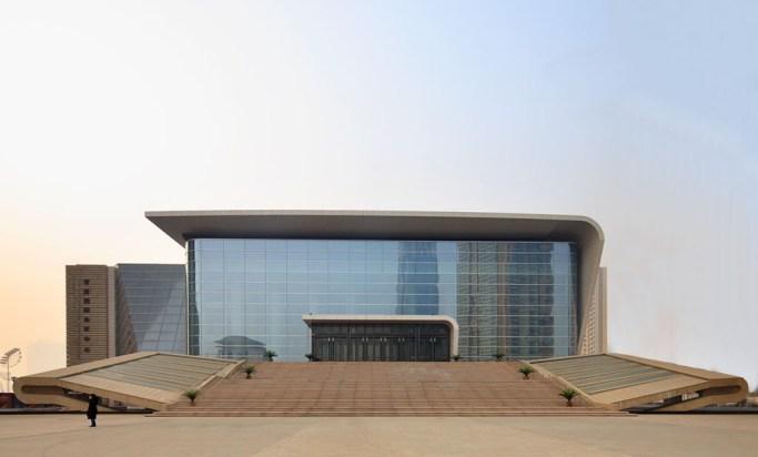 lanzhouTheater_ 17