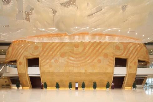 lanzhouTheater_ 9
