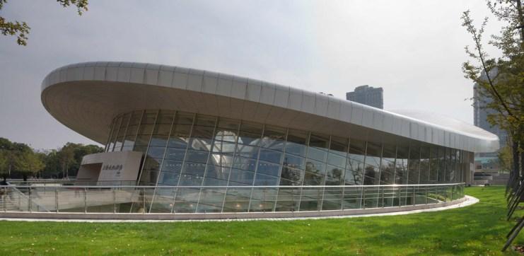 ShanghaiCultureSquare_0
