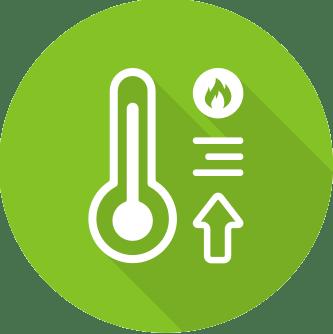 HVAC, Cooling, Heating, AC, Duct Work, Clean Air