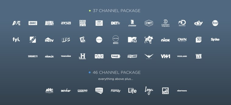Philo-channel-lineup_0