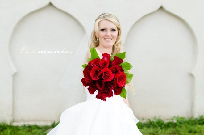 bridals2
