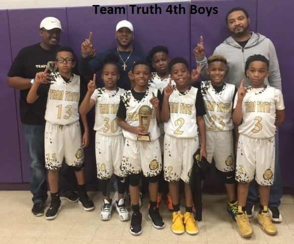 Team-Truth-4th-Boys-591x490