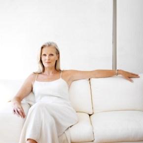 La menopausa e la psiche