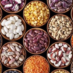 Il colesterolo cattivo si riduce a tavola