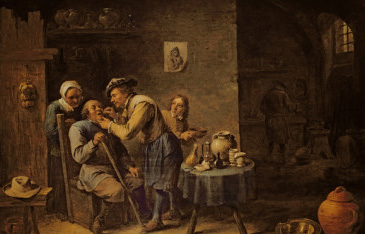 david-teniers-the-younger-the-dentist-1652
