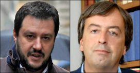 Salvini-Burioni-Tuttorial-COP-1024x535