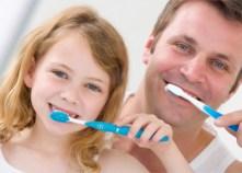 Child__Parent_Brushing