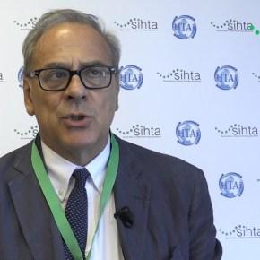 Si è dimesso il Presidente dall'Agenzia Italiana del Farmaco (AIFA)
