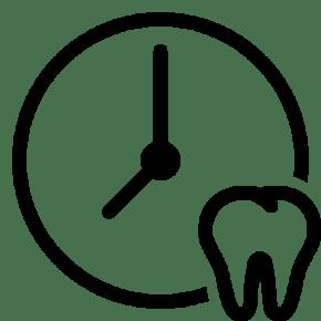 La terapia di mantenimento funziona… se viene fatta