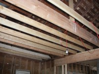 2x4 Joist Images - Reverse Search