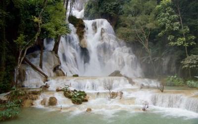 Luang Prabang | Nos Découvertes en Famille – Laos