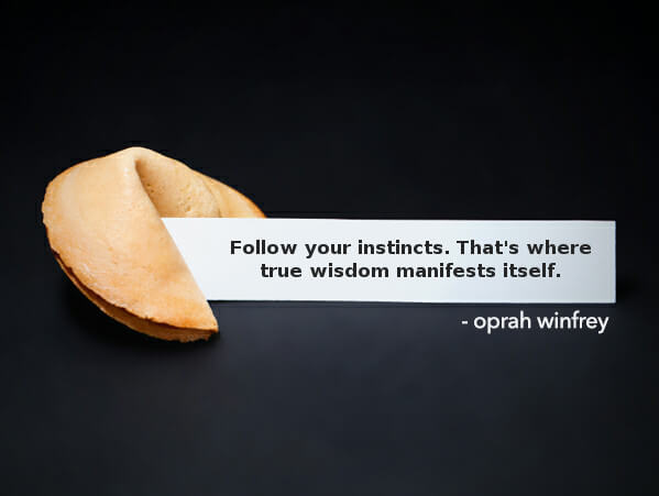 follow-your-instincts-thats-where-true-wisdom-manifests-itself