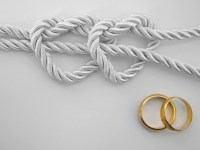 Almost Broke Ties Before We Tied the Knot | The {Y. B. M ...