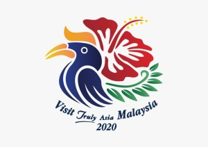 Visit Truly Asia Malaysia 2020