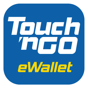touch-n-go-ewallet-reload-PIN