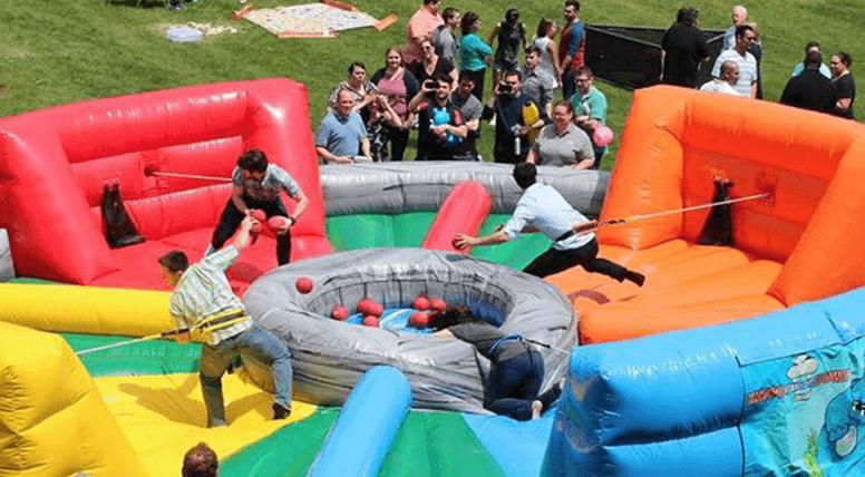 piknik-oyunları-aktiviteler-şişme-oyun-aktiviteler