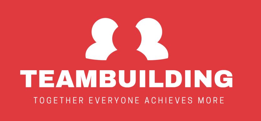 teambuilding.com.tr