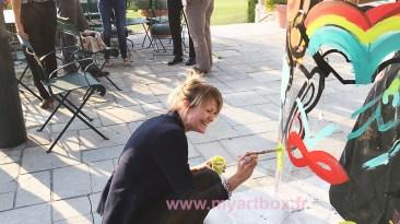 participation_salarie_entreprise_fresque