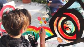 peinture_noir_fresque_participative