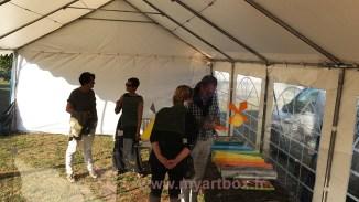 animation-team-building-fresque-participative