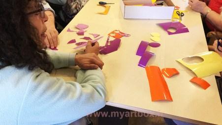 art-therapie-myartbox