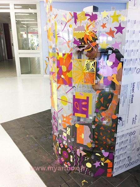 artistique-participative