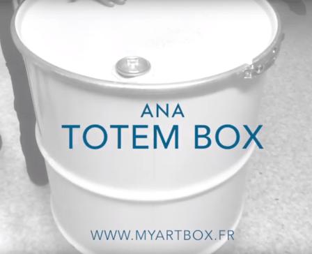totem-box-animation-artistique